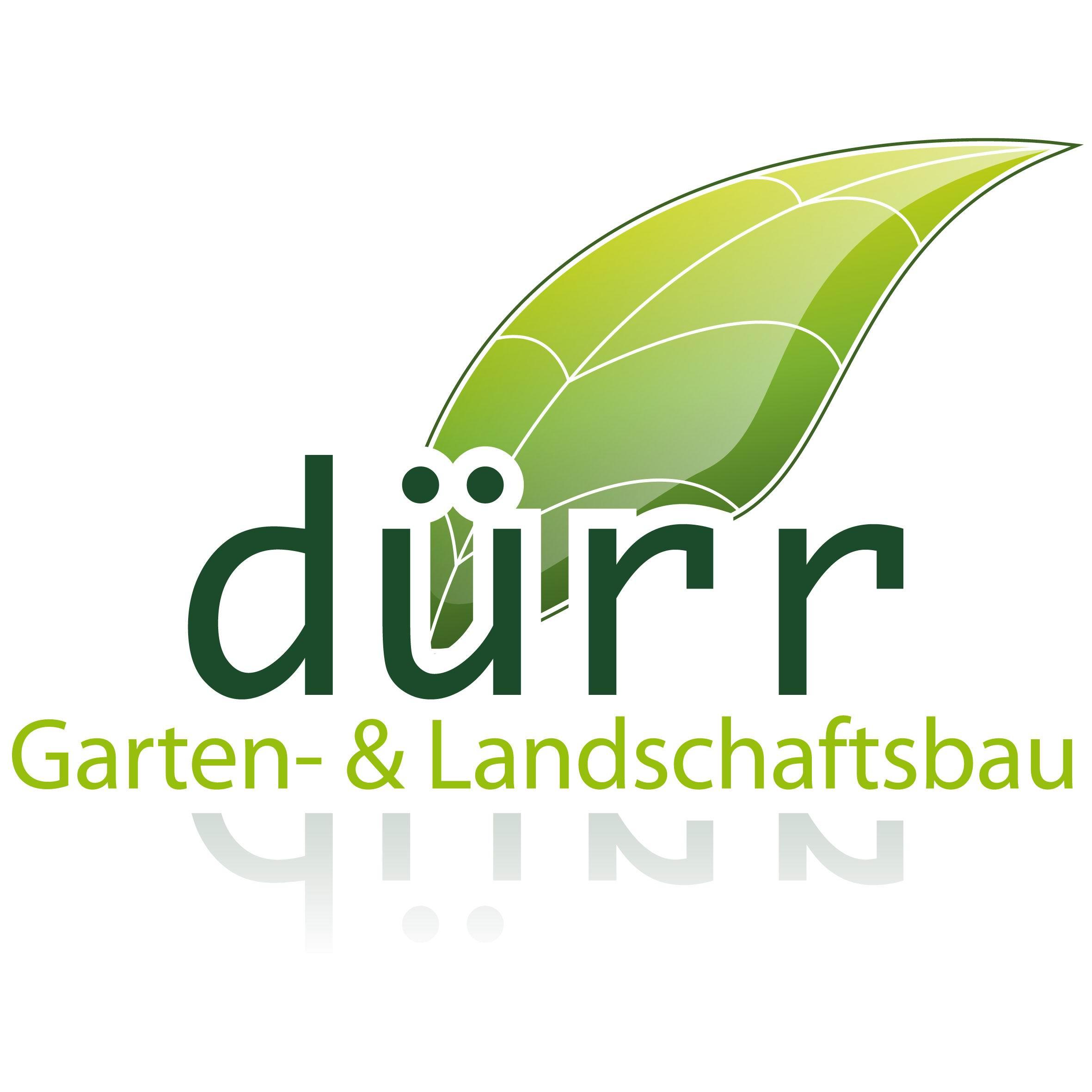 Dürr Landschaftsbau