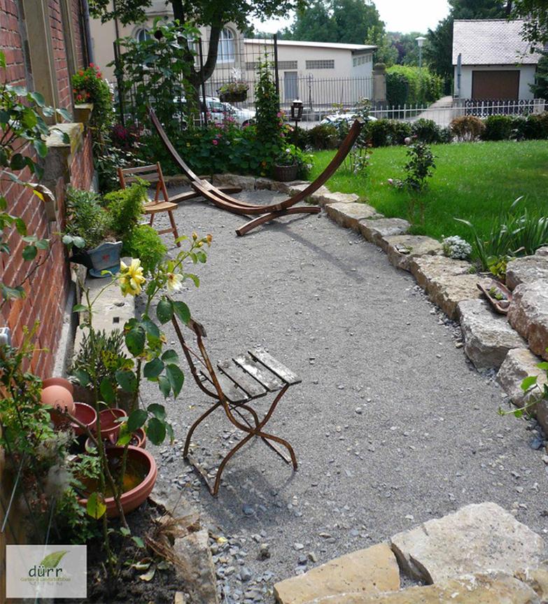 Gartenplanung Gartengestaltung Dürr Garten Und Landschaftsbau