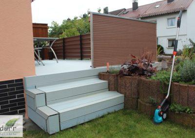 IMG_8148-Blick-auf-Terrasse-2-1024x682