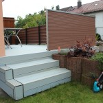 IMG_8148-Blick-auf-Terrasse-2-150x150