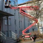 IMG_9545-Arbeitsbühne2-150x150