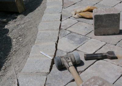 P1070065-hammer-1024x726